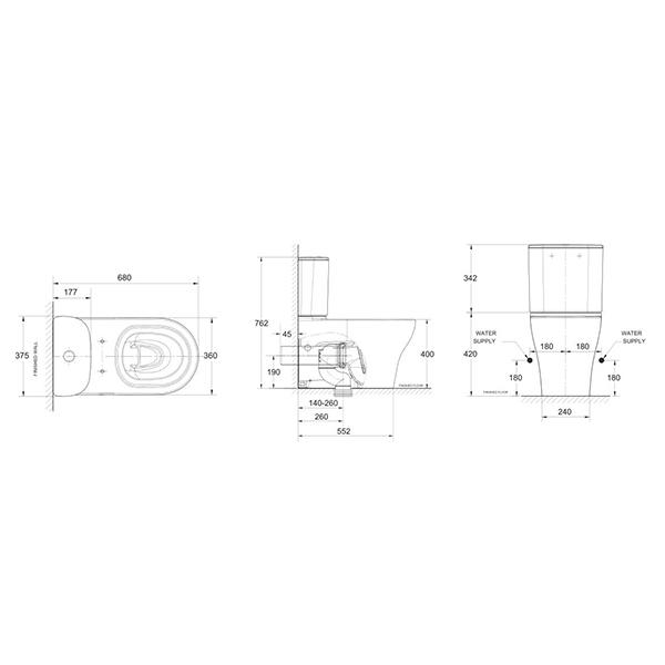 1810105 line drawing