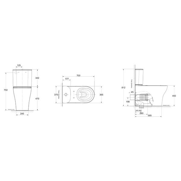 1810107 line drawing