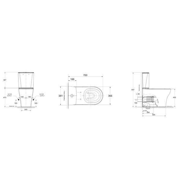 1810108 line drawing