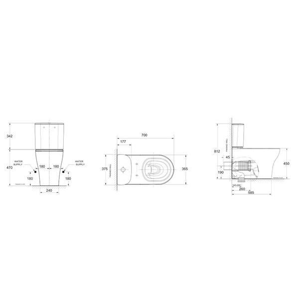1810109 line drawings
