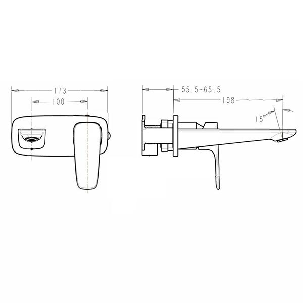 2217328 line drawing