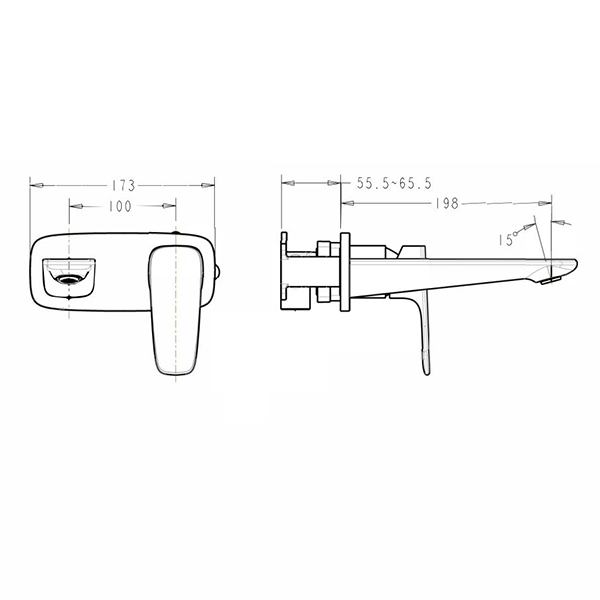 2217329 line drawing