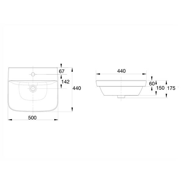 9506409 line drawings