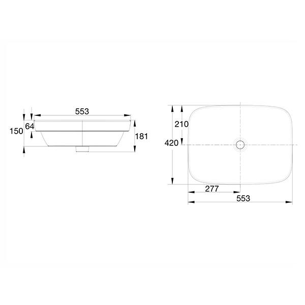 9506411 line drawings