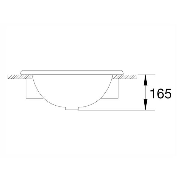 9506430 line drawings