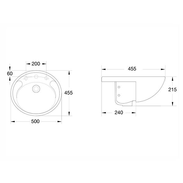 9506433 line drawings