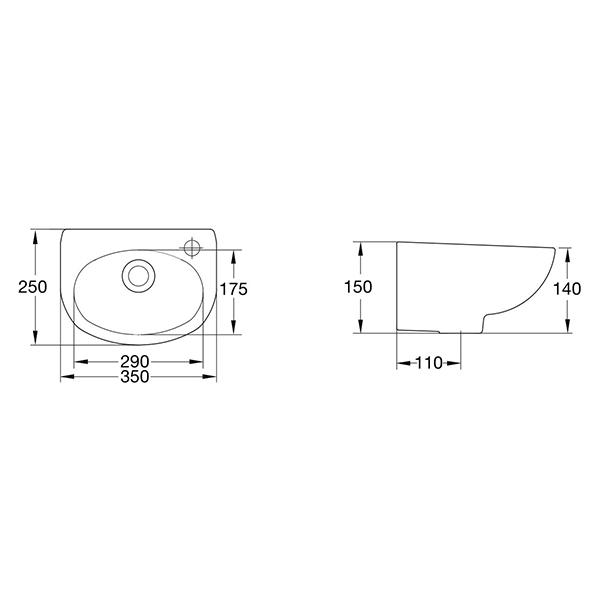 9506444 line drawings