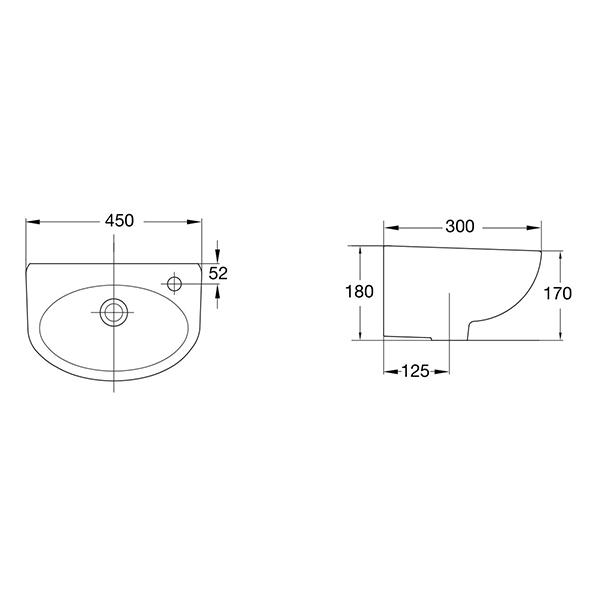 9506445 line drawing