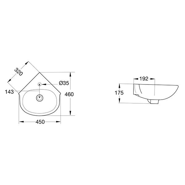 9506446 line drawings