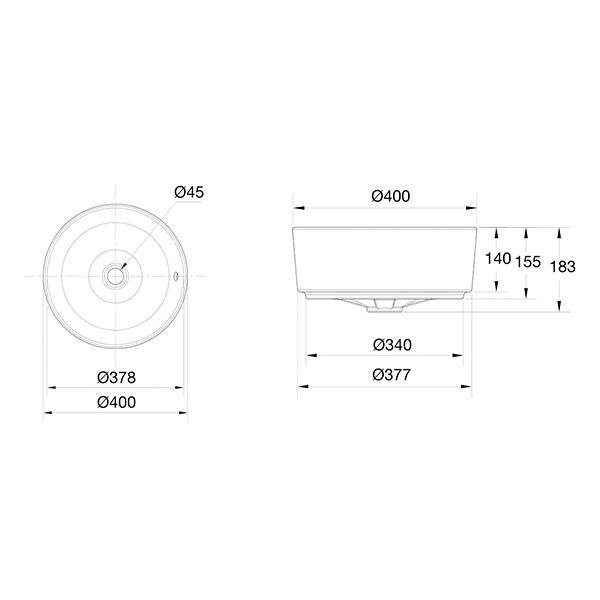 9506461 line drawings