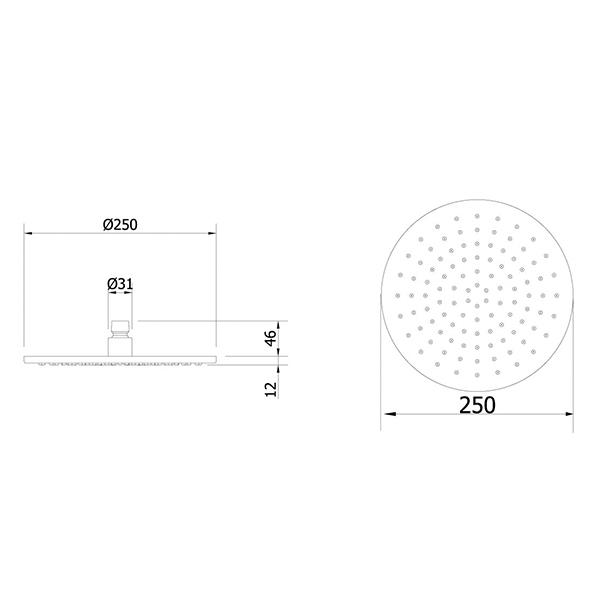 9508682 line drawings