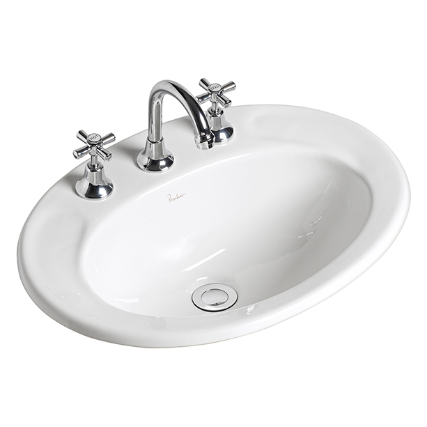 Heron Vanity Basin 2 image3