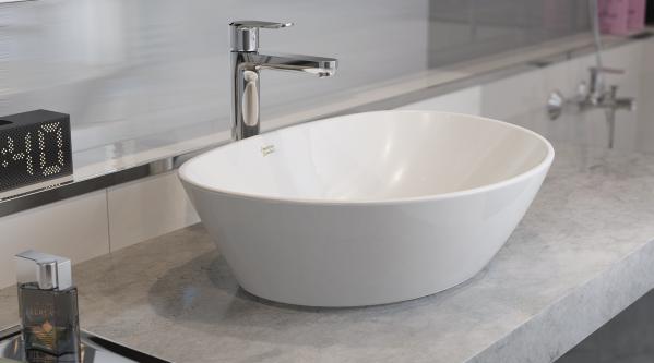 Neo Modern Wash Basin 599x333