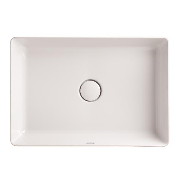 Basins p2 3