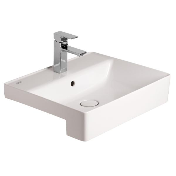 Basins p3 1
