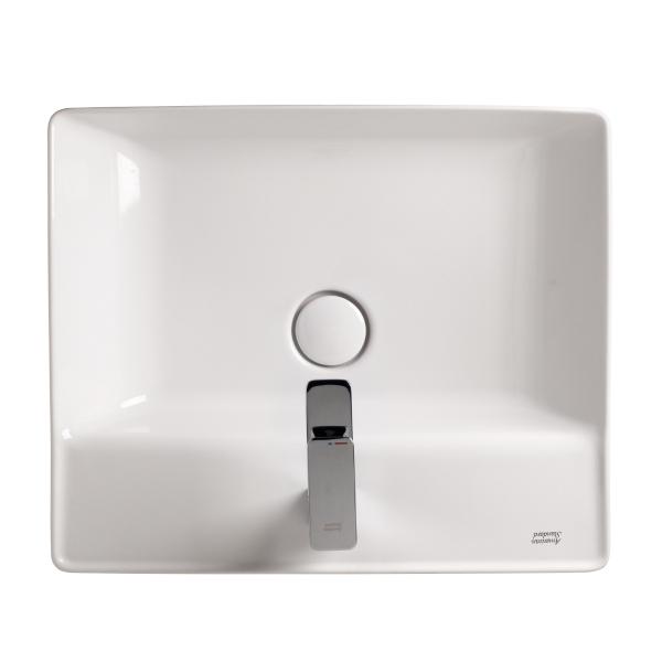 Basins p3 3