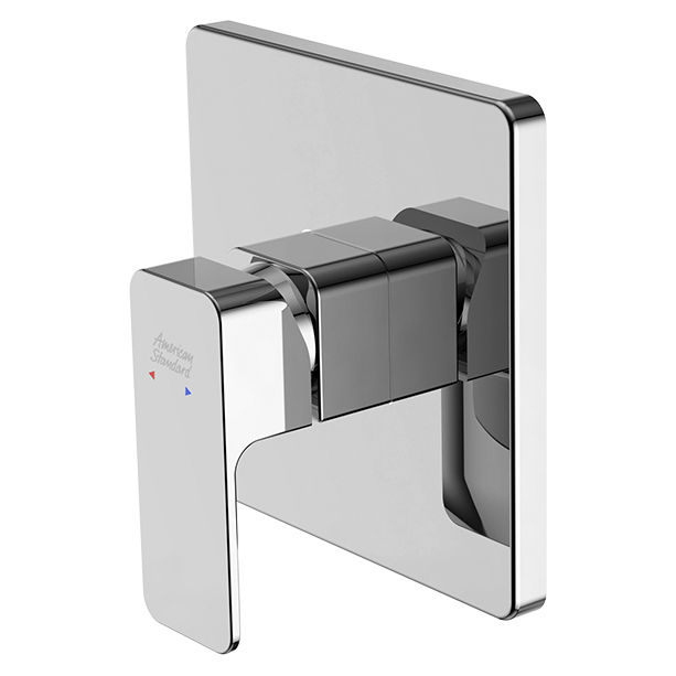 Acacia Evolution Concealed Shower Mixer
