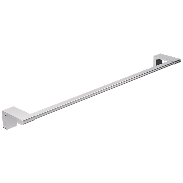 Acacia Evolution Towel Bar