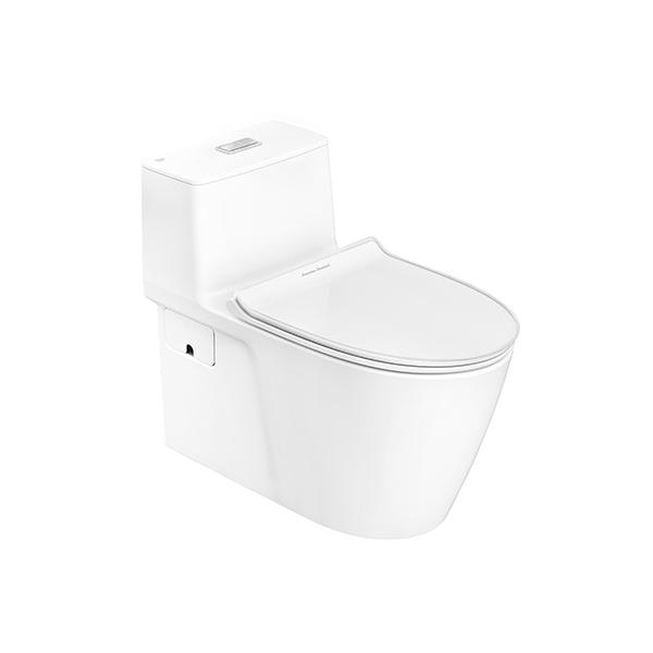 Acacia SupaSleek 一體式座廁