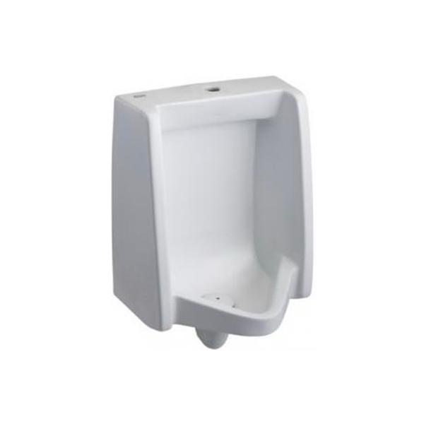 New Washbrook top inlet ID41 urinal