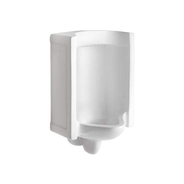 AS Lux Brook Urinal (Top Inlet)