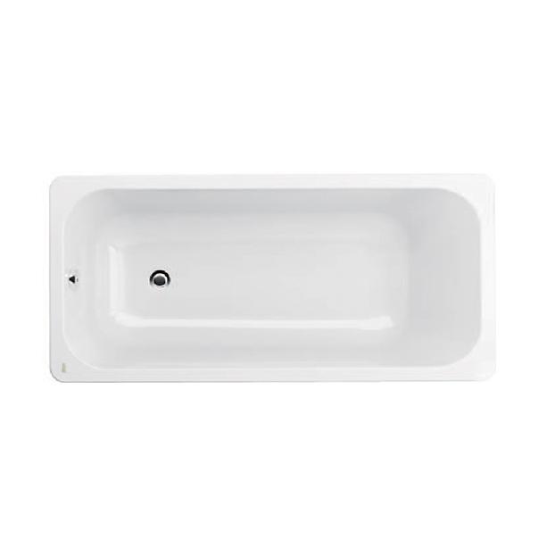 New Codie 1.5M 壓克力無裙浴缸