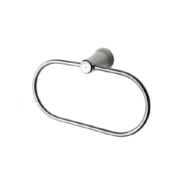 Seva-Towel-Ring-image.jpg