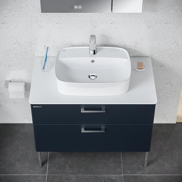 516 CAM03 FINAL Signature Bathroom C
