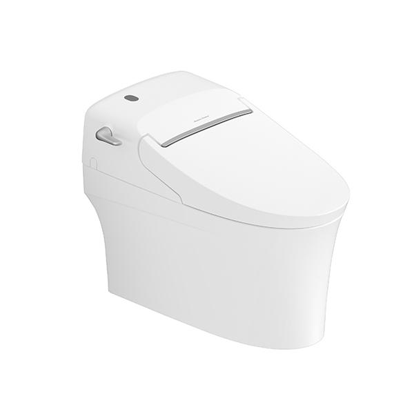 Aerozen G2 Shower Toilet