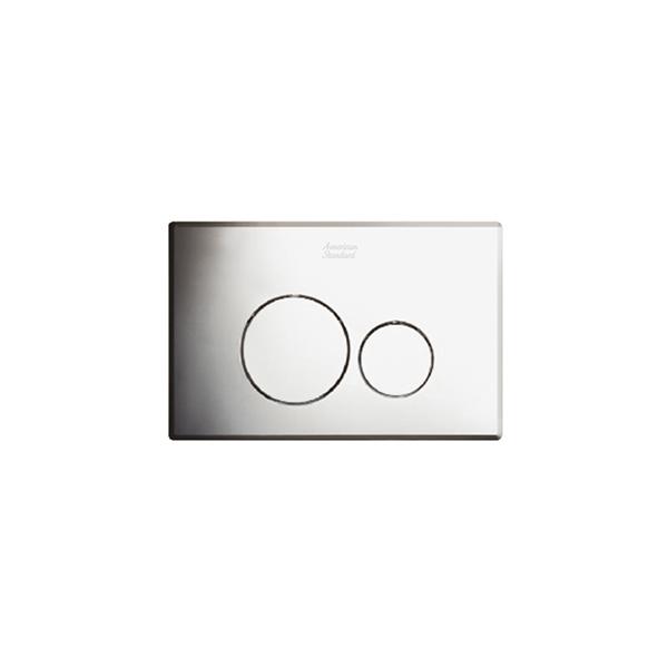 Dynamic Dots Flush Plate