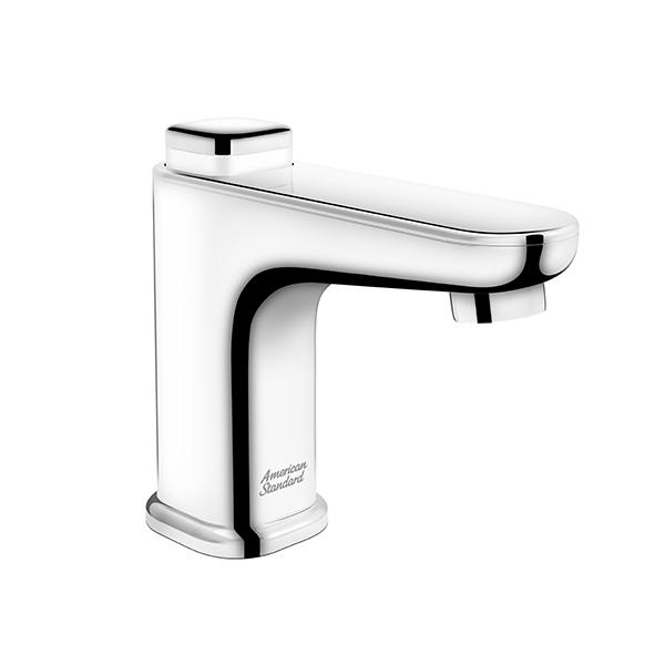 Easy FLO Basin Faucet 1