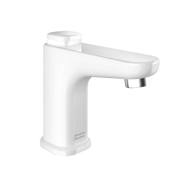 EasyFLO Basin Mono (Glossy White)