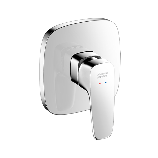 FFAS1722 709500 BC0 Signature Concealed Shower only Mixer