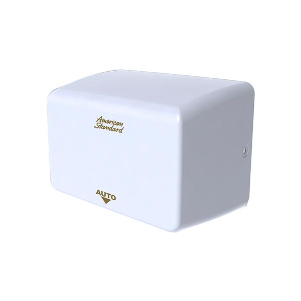 High speed Hand Dryer (white)