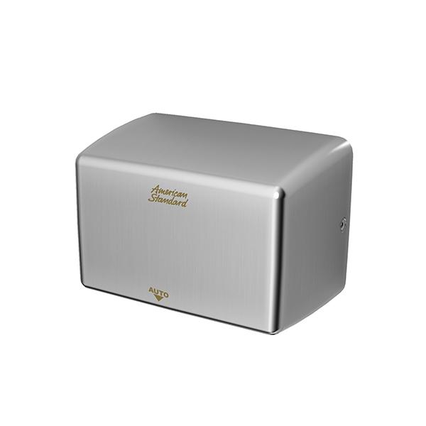 High speed Hand Dryer (Silver)