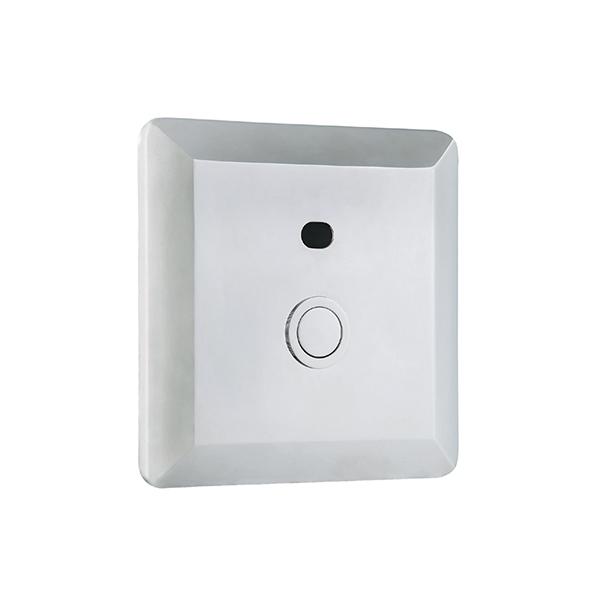 SenseFlow Flush Valve Toilet Tanam Sensor (DC)
