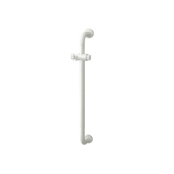 Showering Safety Grab Bar