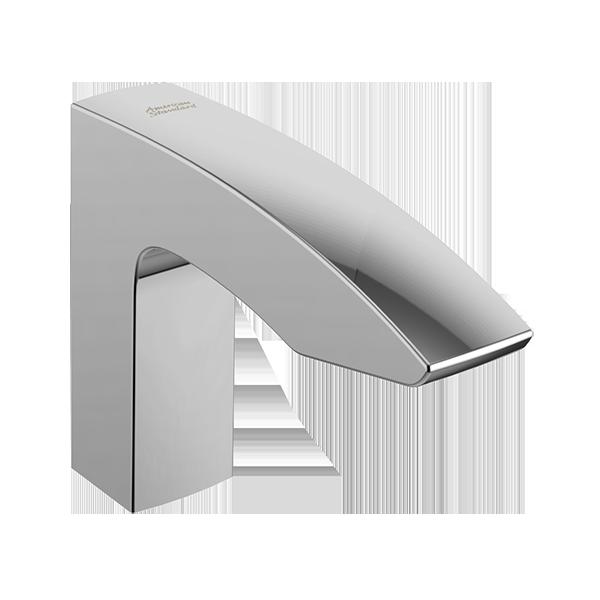 Line Sensor Basin Faucet - Bubble Design (DC)