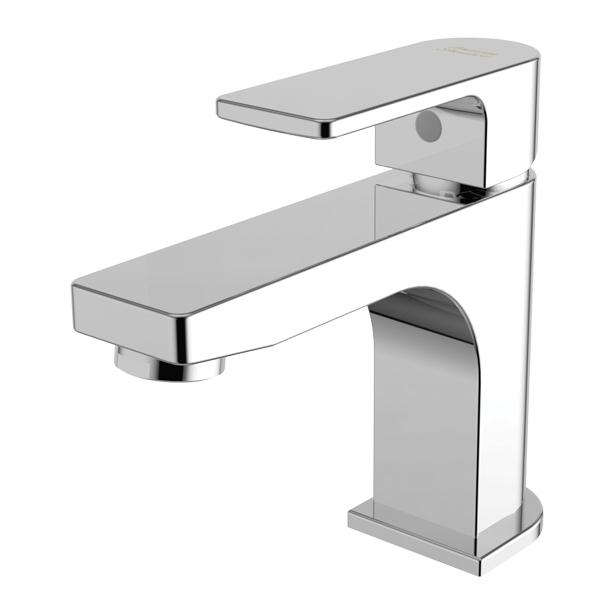 Loft Single Mono Faucet