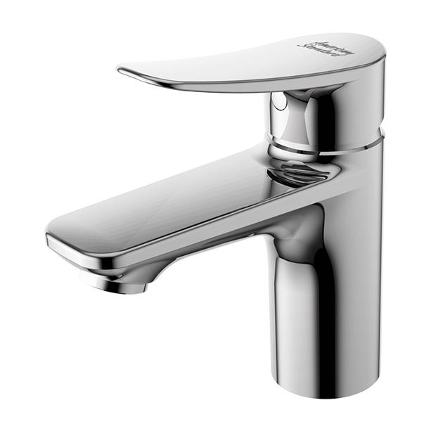 Milano Basin Mono Faucet