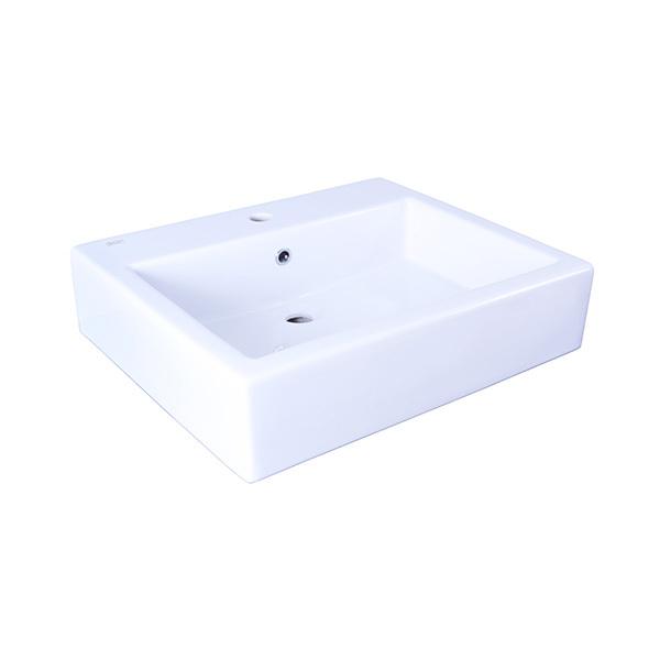 Mizu 60 Wash Basin