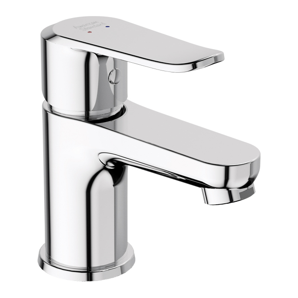 Neo-Modern-Basin-Mixer-with-Pop-up-Drain-image.jpg