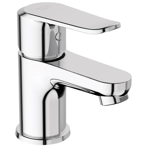Neo Modern Basin Mono Faucet