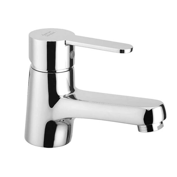 Seva Basin Mono Faucet