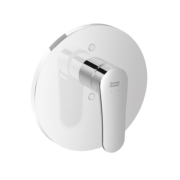 Codie Concealed Shower Mixing Valve