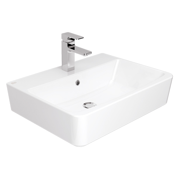 Acacia Evolution 600mm Vessel Wash Basin