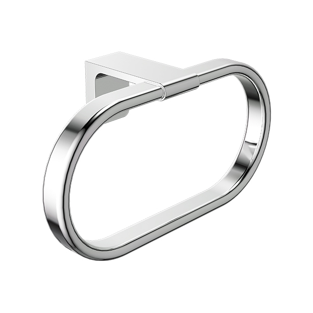 Acacia-Evolution-Towel-Ring-image.jpg