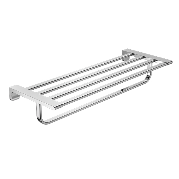 Acacia Evolution Towel Shelf
