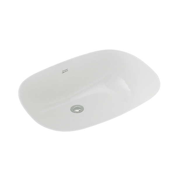 Active Undercounter Wash Basin
