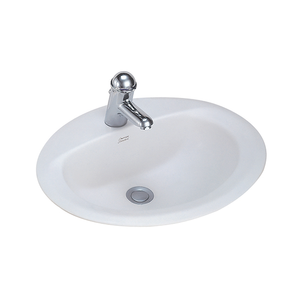Aqualyn Countertop Wash Basin 2